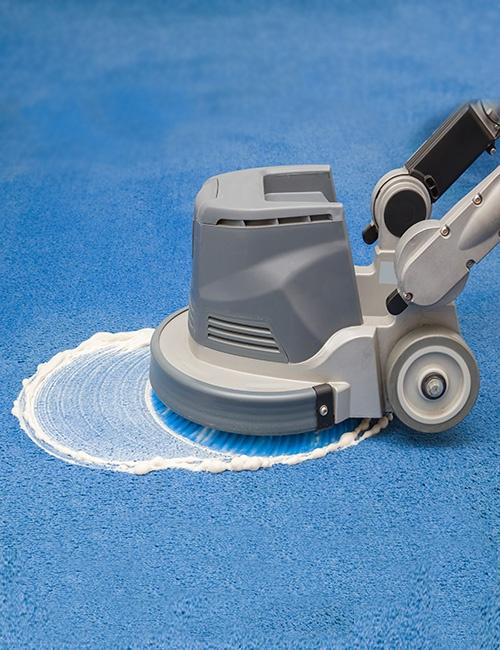 nice cleaning services de propret nice 0600. Black Bedroom Furniture Sets. Home Design Ideas